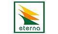 Eterna-logo.jpg