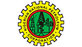 NNPc-logo.jpg