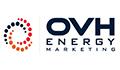 OVH-energy-logo.jpg
