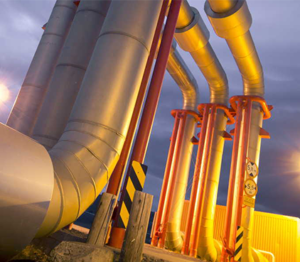 Pipeline Maintenance and Survellance