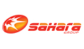 sahara_group_logo.jpg